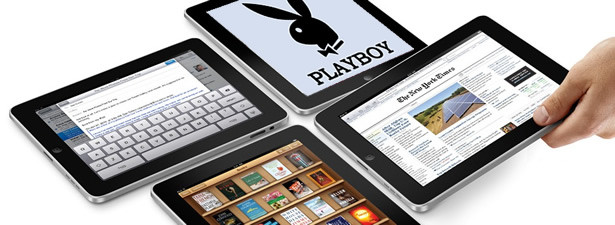 apple-ipad-playboy-app-coming-0