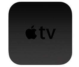 apple_tv_logo