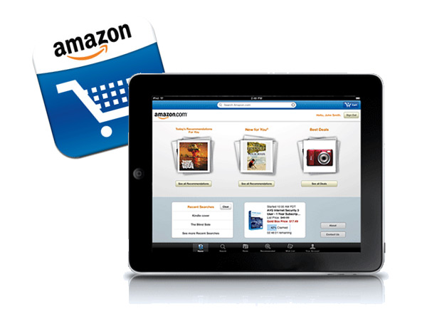 new-amazon-ipad-app