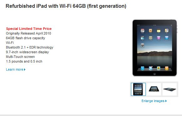 pcw262-ipad-deal-5227472