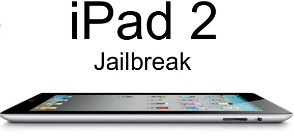 ipad-2-jb-image - iPad, iPad Air, iPad Pro, ios 12, iPhone 6