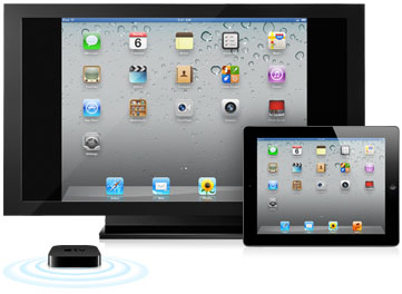 airplay-mirroring-apple-tv-2