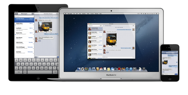 MountainLion_Macs