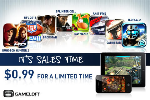 gameloft-back-to-school-sale-2011
