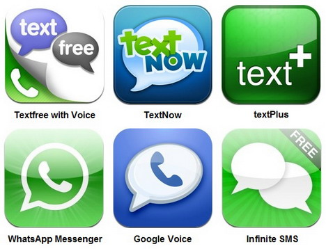 best_apps_to_send_and_receive_free_sms_-text_message_for_your_iphone_ipod_touch_and_ipad