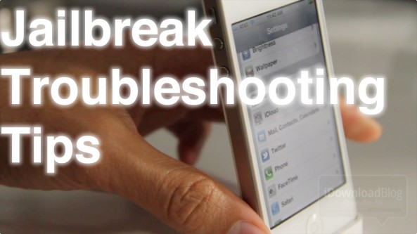 iPhone-4S-and-iPad-2-Jailbreak-Troubleshooting-Tips-e1327166928129