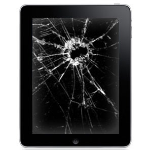 ipad_broken_screen-300x300