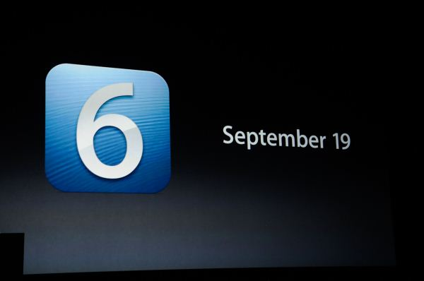 apple-ios-6-date