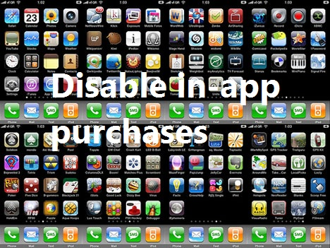 in-app-purchases-disabled-on-iphone