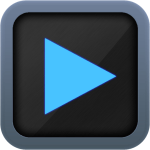 PlayerXtreme HD icon