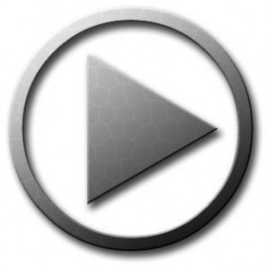 which-is-best-ipad-video-app