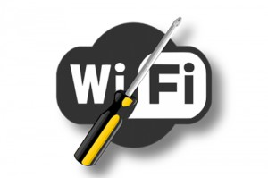 iPhone or iPad can't connect to WiFi - How to fix the problem After