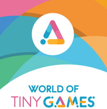 10 Best iPad Games of 2013 tiny games