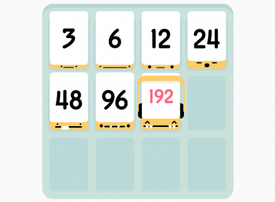 threes-home-screen