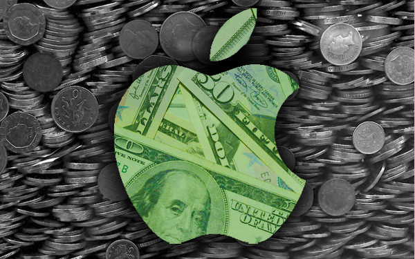 apple_money_logo
