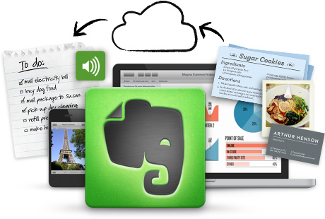 hero_evernote[1]