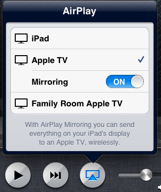 ipad-airplay-mirroring