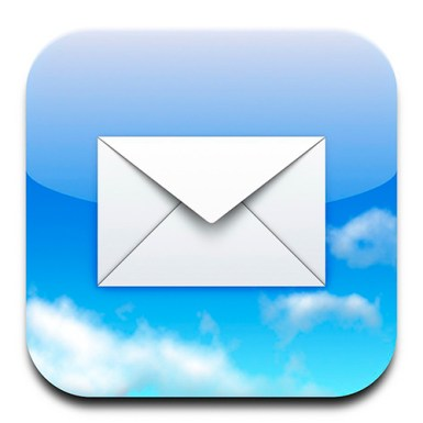 iphone-email-icon