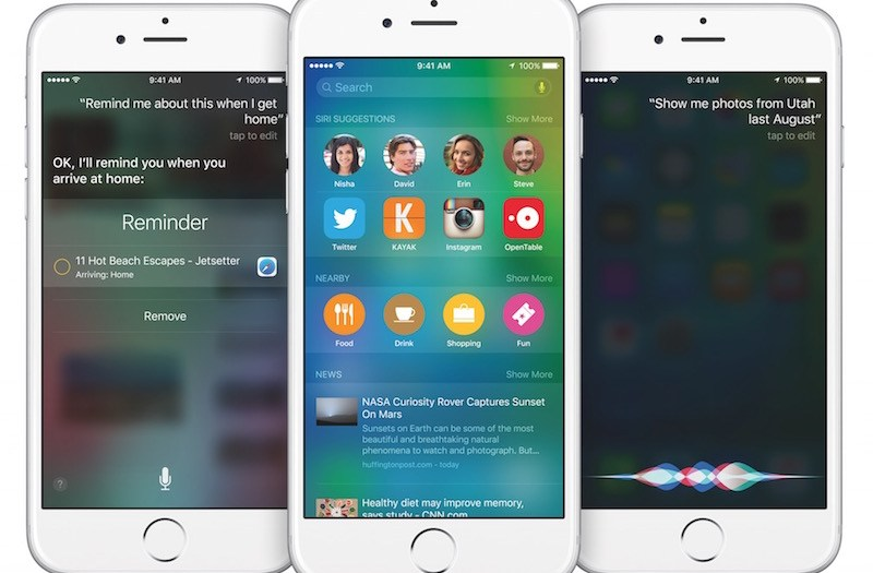Are You Experiencing Annoying Problems with iOS 9 The fix is Right Here!