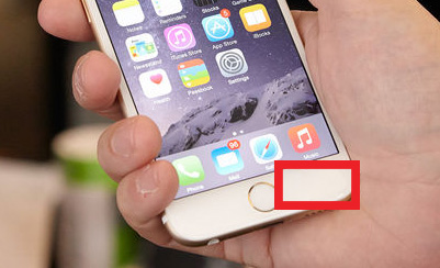 iphone-home-button-fix-sound