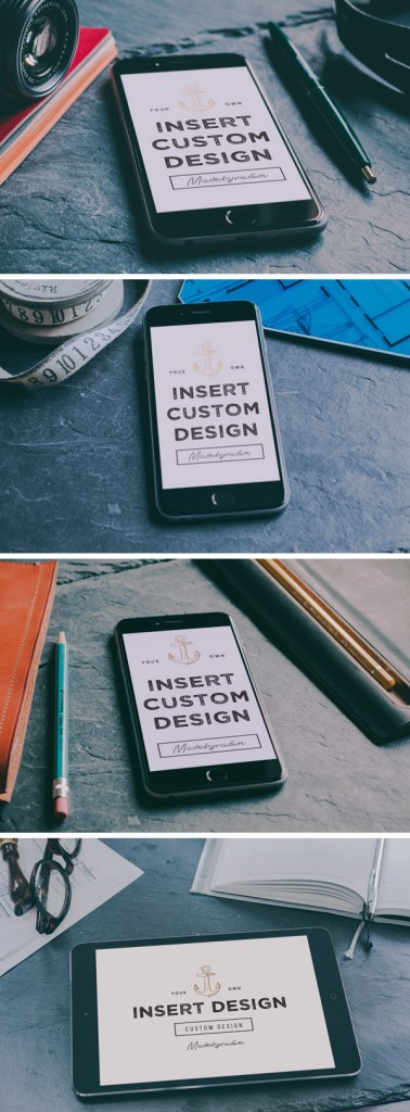 iphone-ipad-mockup-free