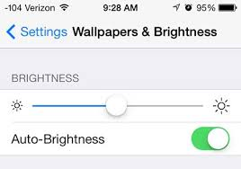 How to Make iPhone iPod Battery Life Longer