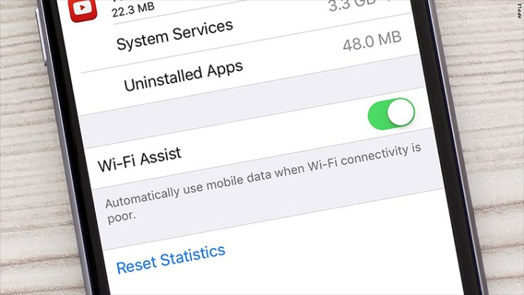 150930110302-ios-9-wifi-assist-780x439