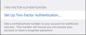 06_tapping_set_up_two_factor_authentication