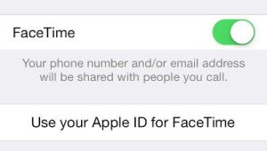 turn-on-facetime-on-iphone