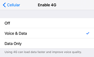 ios-9-enable-4g