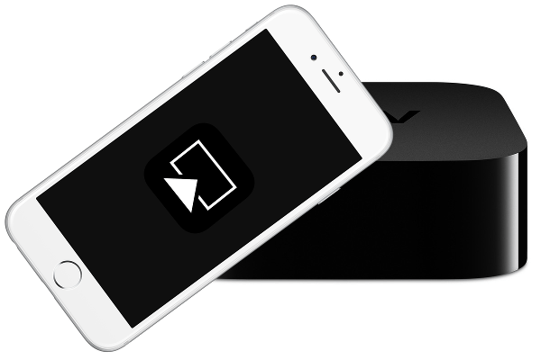 How to create a ringtone on iphone 7