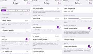How to Install GBA4iOS on iOS 10 Without Jailbreaking Your Device