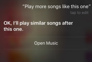 Apple Music Tips and Tricks