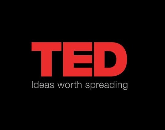 Image result for ted app