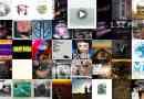 [Mac]音楽が再生できるiTunes Artwork (アートワーク)のスクリーンセイバーは楽しい!
