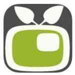 本日の無料アプリ、ビデオの中にビデオを埋め込んで表示できる「Video in Video」240円→0円