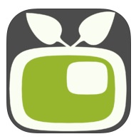 iTunes_の_App_Store_で配信中の_iPhone、iPod_touch、iPad_用_Video_in_Video