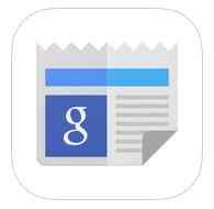 iTunes_の_App_Store_で配信中の_iPhone、iPod_touch、iPad_用_Googleニュース&天気情報