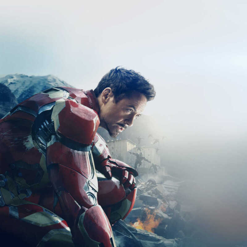 apple omg avengers age of ultron ironman hero art 9 voltagebd Image collections