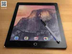 iPad-Air-Plus-Render-Martin-Hajek_02