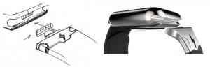 reserve-strap-port-sketch-800x255