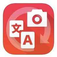 iTunes_の_App_Store_で配信中の_iPhone、iPod_touch、iPad_用_写真を翻訳_-_Cam_PDFドキュメントスキャナ、OCR、テキストグラバーと翻訳 3