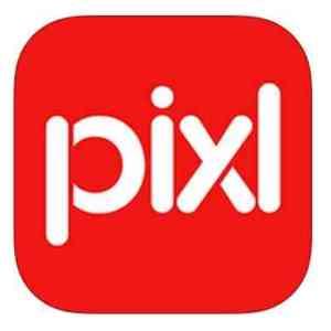 iTunes_の_App_Store_で配信中の_iPhone、iPod_touch、iPad_用_Pixl™