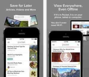 iTunes_の_App_Store_で配信中の_iPhone、iPod_touch、iPad_用_Pocket 2