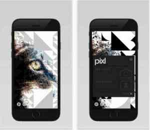 iTunes_の_App_Store_で配信中の_iPhone、iPod_touch、iPad_用_Pixl™ 2