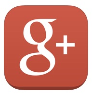 iTunes_の_App_Store_で配信中の_iPhone、iPod_touch、iPad_用_Google_ 5