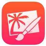 Pixelmatorがバージョン2.1にアップデート!iOS 9のマルチタスクに対応