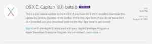Download_-_OS_X_-_Apple_Developer 3