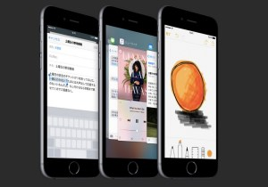 iPhone_6s_-_3D_Touch_-_Apple(日本)