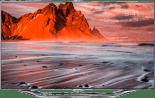 appletv-home2_samsung_es8000_front